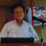 د.نزار زردة