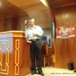 م. إياد الخالد