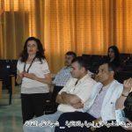 ندوة_جامعة تشرين3
