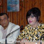 ندوة_جامعة تشرين2