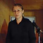 د.لينا ريّا
