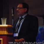 د.عبد الوالي الأغبري