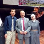 م. رجاء الحسين-د. علي زياك-د. نبيل البطل-د.غيداء الأمير