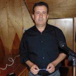 د.مازن البودي