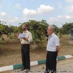 د.فاضل القيم , د.ربيع زينة