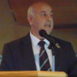 د.نبيل أبو كف