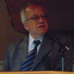 د. عبد الرحمن خفتة