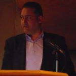 د. إياد محمد