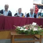مناقشة ماجستير م.حسام ميشال بارودي